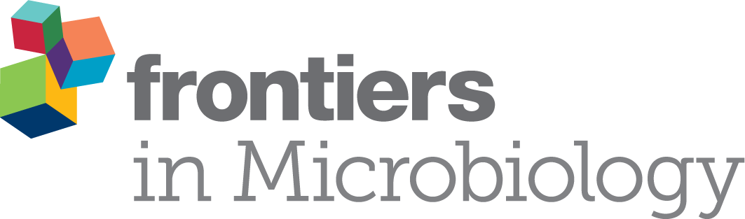 LOGO_Microbiology_Frontiers.png